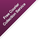 Free Courier Service